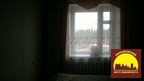 2 комн.квартира У.П в Дьячево (решма) - Фото 4