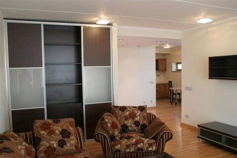 Продажа квартиры, Купить квартиру Рига, Латвия по недорогой цене, ID объекта - 313136792 - Фото 1