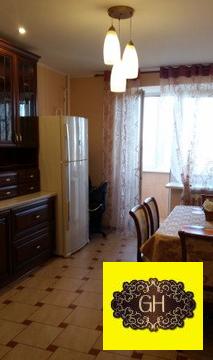 Аренда квартиры, Калуга, Улица Академика Королёва - Фото 4