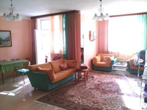 Двухкомнатная квартира в районе Куркино - Фото 3