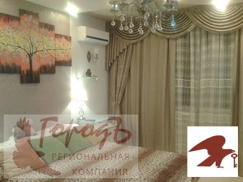 Квартира, ул. Кромская, д.25 - Фото 2