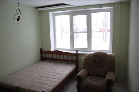Двухкомнатная квартира в 3-м микрорайоне, дом 5 - Фото 3