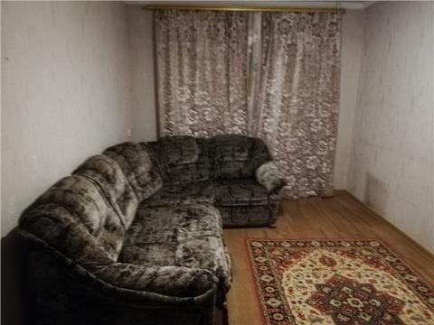 Аренда квартиры, Брянск, Ул. Белорусская - Фото 2