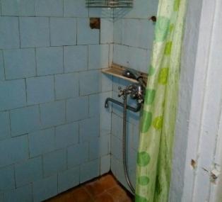 Продажа комнаты, Вологда, Ул. Медуницинская - Фото 1