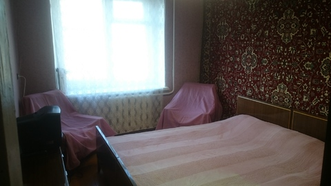 Продажа 3-комнатной квартиры в районе Ярмарки - Фото 3