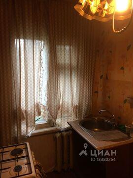 Продажа квартиры, Архангельск, Ул. Пограничная - Фото 2