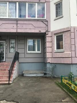 Http://9258825.ru/realty/viewrealtycommerce.act?realtyobjectid=886719 - Фото 3
