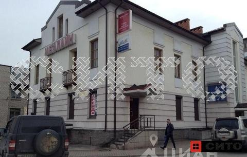 Аренда офиса, Череповец, Советский Проспект - Фото 1