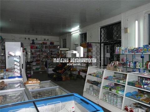 Продается торговое помещение 250 кв.м по ул. Мусукаева на Искоже. № . - Фото 4