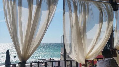 Гостевой дом «Del'Mar» на берегу Черного моря - Фото 3