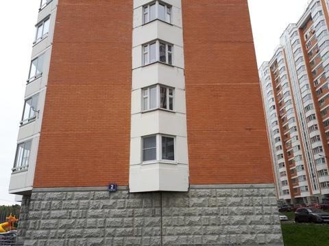 Срочно продам 1-комн.квартиру в Брехово - Фото 2