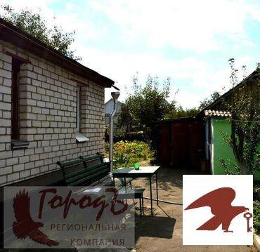 Дома, дачи, коттеджи, ул. Кирпичная, д.33 - Фото 4