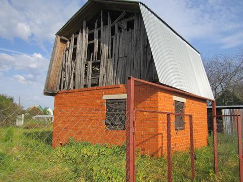 Объявление №64447405: Продажа дома. Алексин