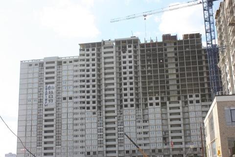 Продажа квартиры, Липецк, Ул. Осканова - Фото 3
