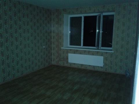 2 комнатная квартира 3 ж\у - Фото 3