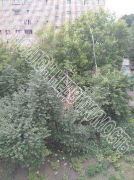 Продается 2-к Квартира ул. Советская - Фото 3