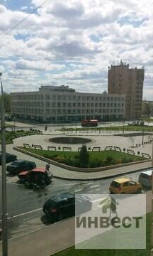 Продается 4х комнатная квартира п.Яковлевское 21 - Фото 3