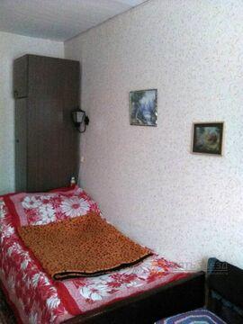 Продается 2-комн. квартира в д. Крюково, Чеховский р-н - Фото 5