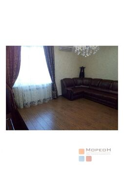 1-я квартира, 42.00 кв.м, 2/4 этаж, , Чуц ул, 2500000. - Фото 4