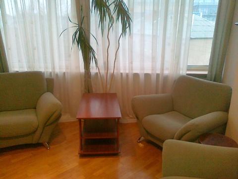 2-комнатная квартира в элитном доме по ул. Алексеевская - Фото 2