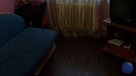 Продажа квартиры, Норильск, Ул. Севастопольская - Фото 1