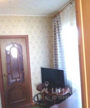 Продажа дома, Коченево, Коченевский район, Ул. Есенина - Фото 2