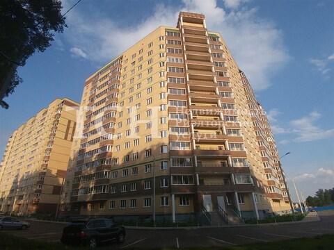 2-комн. квартира, Зеленоградский, ул Зеленый город, 3 - Фото 2
