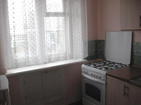 Продажа квартиры, Вологда, Ул. Зосимовская - Фото 5