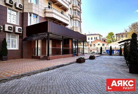 Продается квартира г Краснодар, ул Постовая, д 29 - Фото 5