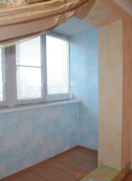 Квартира м Проспект Мира - Фото 4
