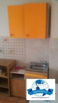 Квартира с индивидуальным отоплением! - Фото 3