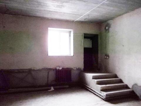 Сдам коммерческую недвижимость - Фото 5
