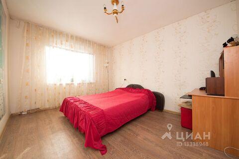 Продажа квартиры, Челябинск, Ул. Куйбышева - Фото 1