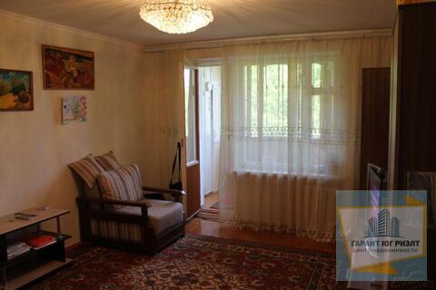 Купить двухкомнатную квартиру 49 кв.м в Кисловодске - Фото 2