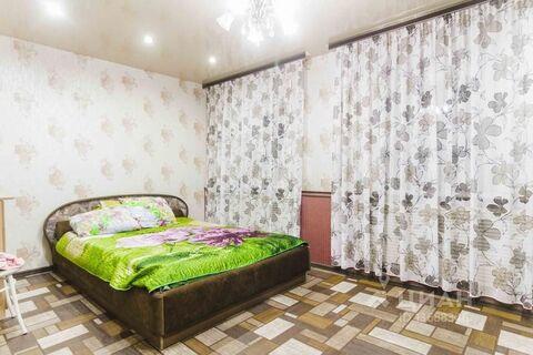 Продажа участка, Комсомольск-на-Амуре, Комсомольское ш. - Фото 1