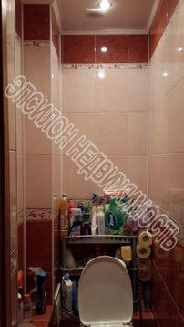 Продается 1-к Квартира ул. К. Маркса - Фото 5