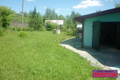 Объявление №49796770: Продажа дома. Заволжск
