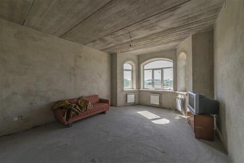 Продается дом (коттедж) по адресу с. Казинка, ул. Матросова 23а - Фото 2