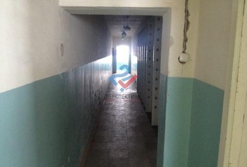 Производственная база 1700 м2 в г. Дюртюли - Фото 4