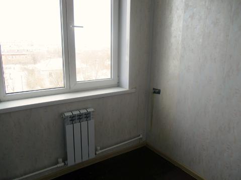 Продажа: 1 к.кв. ул. Горького, 37а - Фото 3