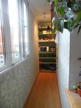 1к. квартира в Ялте (Массандра) - Фото 3