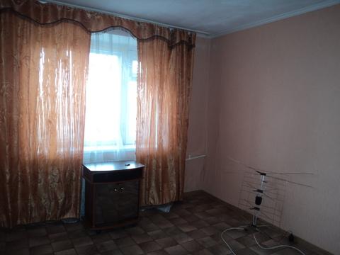 Комната по ул.Фрунзе д.2б - Фото 1