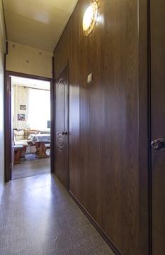 Квартира, ул. Московская, д.100 - Фото 4