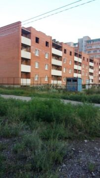 Участок в Таганроге, напротив ЖК Вишнёвый сад. - Фото 1