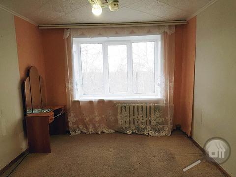 Продается 3-комнатная квартира, г. Сурск, ул. Полевая - Фото 4