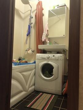 Продается однокомнатная квартира в г.Орехово-Зуево, ул. Аэродромная - Фото 3