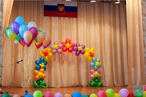 Частный детский сад и центр развития детей