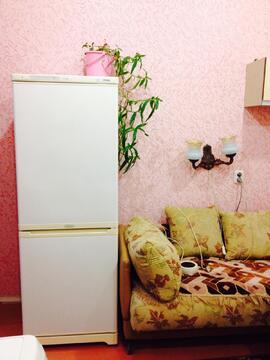 Сдам 1 ком квартиру за 7000 руб - Фото 4