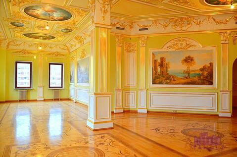 Продается 5к-квартира 291 кв.м, г.Москва, ул.Крылатские холмы 7к2 - Фото 4