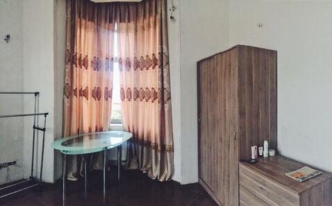 Сдается комната в частном доме - Фото 3